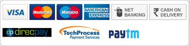 johareez payment options